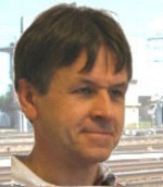 Daniel ROVERCH (rovdan)