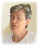 Suzette FAVREAU (sfavreau)