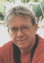 Daniel FISCHER (sherif67)