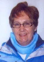 Suzanne LESAGE (slesage2)