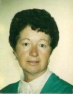 Simone MASSÉ (smass)