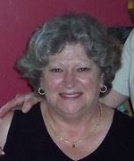 Marlene BESSETTE CARLE (sme1123)