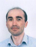 Stéphane DAGUET (stephanedaguet)