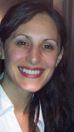 Stéphanie LAURENT (stephanie2801)