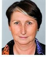 Sylvie POTEL (sypotel)