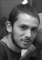 Sébastien ZOLLKAU (szollkau)