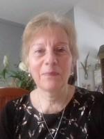 Sylvie GUILLOT (taddalinka)