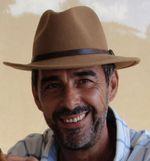 Francis GUEBEL (tamanu)