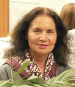 Chantal DARCQ (tat17)