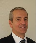 Thierry COUDERC (tcouderc)