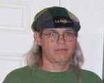 Tim DOWLING (tdowling)