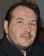 Thierry de SCHEPPER (tiwids)