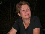 Claudine GENTEUR (victoria33)