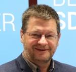 Vincent VOLCKAERT (volckavi)