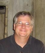 John JOHN INMAN (wetherhaven)
