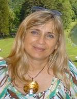 Marie-Jeanne NOVELLI (wnovelli)