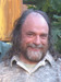 Photo Christian CARRE