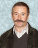 Photo Gérard CARRE