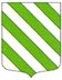 Photo JEAN PAUL CARRE