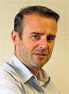 Christophe Becker