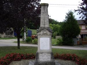Marie François Ernest GOUSY