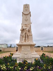 Jules Jean Baptiste VERGER