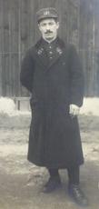 Gabriel Paul PURSON