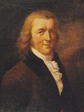 Guillaume François LAËNNEC