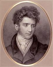 Gustave d'EICHTHAL