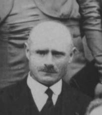 VICTOR ALEXANDRE ARNAULT