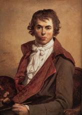 DAVID Jacques Louis