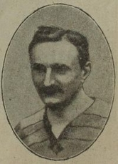 Francis Edmond MOURONVAL