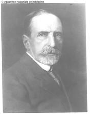 Théodore TUFFIER