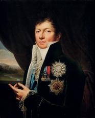 Gabriel Thomas Marie d'ARJUZON