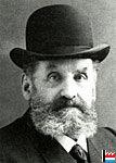 Charles COLLART