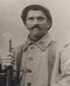 Gustave Eugène PLANCHER