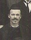 Jean Louis BOSSER