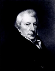 Pierre François RÉAL