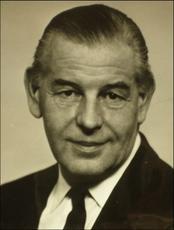 Gerard d'ERLANGER