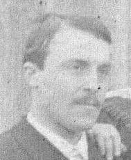 JACQUES VICTOR GEOFFRET