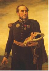 Maurice EXELMANS
