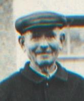 ALCIDE MERLET