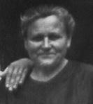 ANGÉLINE GIRAULT