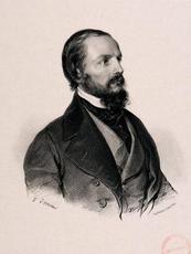 François WARTEL