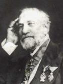 Yacoub HALEVY de MENASCE