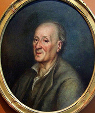 Didier DIDEROT