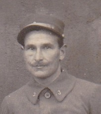 JACQUES PHILIPPE TAILLANDIER