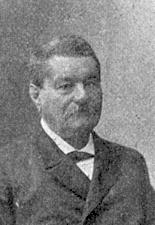 Lazare Marius SOUSTRE
