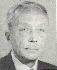 Eugène Charles Jacques MÜNTZ