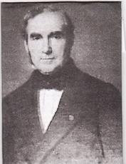 Joseph PÉRIER